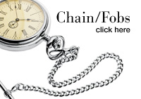 Chains/Fobs